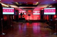 It was a pleasure and an honour to be a judge for the first CIPR Inside Awards last night, held at the Hospital Club in London.  What a fabulous event! The standard of entries was excellent. Many congratulations to all the winners.  The event was a great showcase for the strength and growing influence of Internal Communication @ciprinside #insidestory