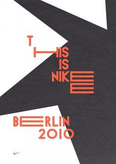 this_is_nike_teaser-474x669.jpg (474×669)