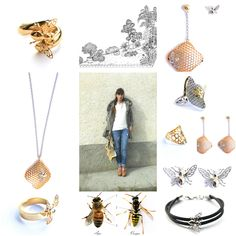 #BIJOUX  #OUTFIT #FASHION #FASHIONBLOG #JEWELS #SUMMER idee outfit parKa e bijoux per la primavera,spring outfits combo and jewels, made in Italy collection, italian project style, the fashionamy blog, fashion blogger made in italy e e street style parma , bijoux, jewels, outfits, outfit, gioielli, ipostyle, accessori, accessories, fashion, style, streetstyle, madeinitaly,