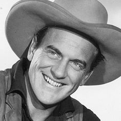 James Arness 1923-2011 Arness wanted to be a naval fighter pilot, but he felt his poor eyesight would bar him. His height of 6 feet 7 inches ended his hopes, since 6 feet 2 inches was the limit for aviators. Instead, he was called for the Army and reported to Fort Snelling, Minnesota in March 1943. Arness served as a rifleman with the U.S. 3rd Infantry Division, and was severely wounded during Operation Shingle, at Anzio, Italy.