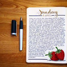 Bullet Journal Goals Page, Bullet Journal 2019, Bullet Journal Inspo, Journal Diary, Journal Layout, My Journal, Holiday Writing, Travel Journal Pages, Kunstjournal Inspiration