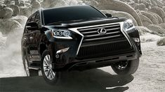 35 best lexus gx images on pinterest lexus gx 460 lexus cars and rh pinterest com