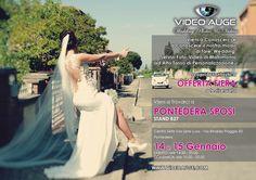 Sei Ancora alla ricerca del tuo Fotografo di Matrimonio a Empoli e dintorni? Vieni a trovarci presso il nostro Stand a Pontedera Sposi. Ci troverai allo Stand B27 Sabato 14 e Domenica 15 Gennaio.   #4K #DRONE #EMOTIONS #empoli #firenze #follow4follow #fotografia #FOTOGRAFO #fotografo matrimonio empoli #fotografodimatrimonio #fotografomatrimonioempoli #HD #love #matrimonio #montaione #PASSION #photo #photooftheday #prato #RIPRESEAEREE #sony #TUSCANY #video matrimonio empoli