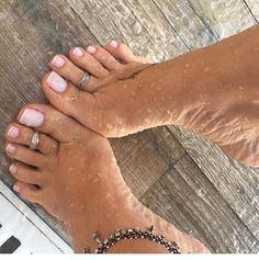 "788 Likes, 9 Comments - @perfects_feet on Instagram: ""#feet #foot #pezinhos #pésfemininos #pezinhosdobrasil #pésfemininos #pezinhosdedinhos #podolatria…"""