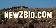 #newzbid #hollywood www.newzbid.com Poverty In Africa, Raw Shea Butter, Take Care Of Yourself, Hollywood, World, Nature, Life, Beautiful, Summer