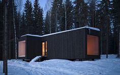 9 beste afbeeldingen van bijgebouw cottage home decor en houses