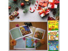 A Christmas Sneak Peek Inside my Diverse Children's Books Navy Base, Lion Dog, Inside Me, Joyful, Caption, 12 Months, Cheetah, Childrens Books, Storytelling