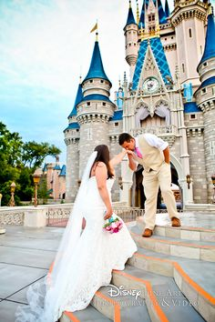 This Adorable Posed For A Playful Photo At Disney S Hollywood Studios Weddings Pinterest And
