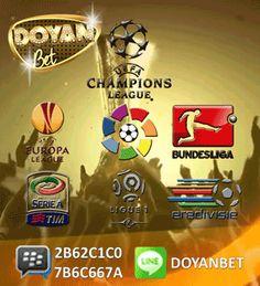 Info Liga Europa