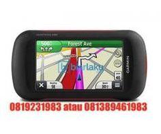 Jual GPS Geodetic Hi-target V30 XT statik ~ RIKI = 0819231983. - Biarlaku.com