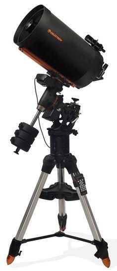 purchasing-amateur-telescopes-faq-dick-pussy-wild-man-woman