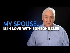 My Spouse is in Love with Someone Else - Marriage Helper