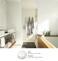 Bathroom Color Ideas U0026 Inspiration