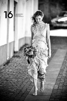 Fotografo di Matrimonio : Avigliana, Giaveno, Villarbasse.