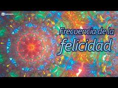 Frecuencia de la Felicidad, Musica para Liberar Serotonina, Dopamina, Endorfinas/Relajante Solfeggio - YouTube