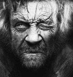 Çabuk Yaşlanmaya Neden Olan Davranışlar