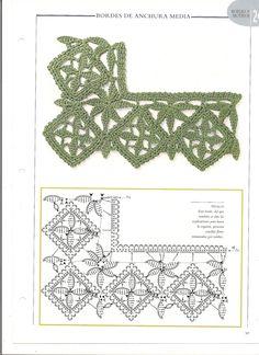 badulake de ana: patrones-moldes