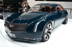 The 2017 Cadillac Eldorado is the featured model. The 2017 Cadillac Eldorado Model image is added in the car pictures category by the author on Jun Cadillac Eldorado, Cadillac Cts V, Cadillac Escalade, Jaguar Cars, Jaguar Xk, 4 Door Sports Cars, Sport Cars, Mercedes Benz, Audi S5 Sportback