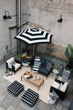 Emily Hendersons Must-Have Target Finds For Summer Entertaining Emily Henderson Target Outdoor Furniture Design Ideas