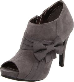 got these for xmas...better with jeans or dress?