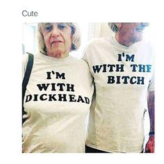 My relationship goals #teamassholes rp @ffs.memes go follow for more laughs @ffs.memes