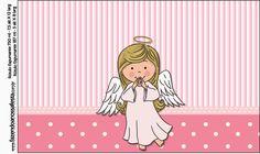 Angelita: Etiquetas para Candy Bar para Imprimir Gratis. | Ideas y material gratis para fiestas y celebraciones Oh My Fiesta!