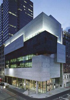 Zaha Hadid dejó huella en México - Noticias de Arquitectura - Buscador de Arquitectura: