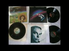 Van Morrison - Poetic Champions Compose (All LP) - YouTube