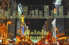 LucesNavidad_1.jpg (4215×2799) Madrid