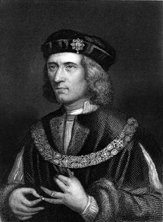 Richard-III-1483-1485.jpg 1,590×2,165 pixels