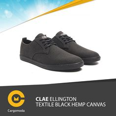 Cargomoda shoes, hats, fashion and more (Cargomoda) a
