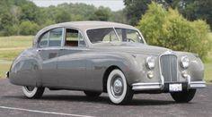 jaguar classic cars for sale Classic Car Sales, Best Classic Cars, Vintage Cars, Antique Cars, Car Paint Colors, Old Lorries, Jaguar Daimler, Jaguar F Type, Classy Cars
