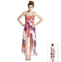 Bon Ton Prom Dresses Discount Evening Dresses