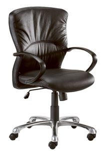 executive office chairs in cape town Executive Office Chairs, High Back Chairs, Cape Town, Furniture, Home Decor, Decoration Home, Room Decor, Home Furnishings, Home Interior Design