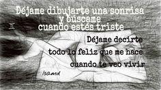 http://quiendicenoalamor.blogspot.com.es/2016/04/dejame-decirte-todo.html?m=1