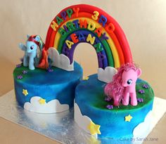 Wilton my little pony - Google Search