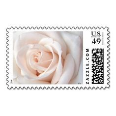 >>>Smart Deals for          Wedding Rose Postage Stamps           Wedding Rose Postage Stamps This site is will advise you where to buyReview          Wedding Rose Postage Stamps Review from Associated Store with this Deal...Cleck Hot Deals >>> http://www.zazzle.com/wedding_rose_postage_stamps-172771025842581987?rf=238627982471231924&zbar=1&tc=terrest