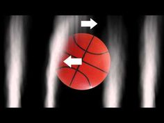 Surprising Applications of the Magnus Effect - YouTube