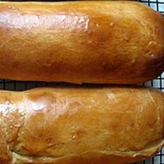 How to make Pan Medianoche – Medianoche Bread) Easy Cuban and Spanish Recipes