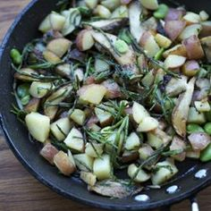 Chilled Soba in Cucumber Cups — Punchfork | Vegan Recipes ...