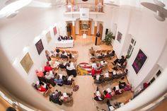 05.01.2017 - 19. Adventkalenderversteigerung Round Table 22 - Lienz http://ift.tt/2iOTduk #brunnerimages