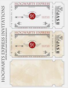 Die 17 Besten Bilder Von Adventskalender Harry Potter Harry Potter