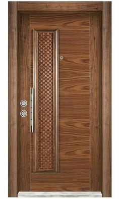 Single Main Door Designs, House Main Door Design, Wooden Front Door Design, Bedroom Door Design, Wooden Front Doors, Door Design Interior, Main Entrance Door Design, Entrance Doors, Modern Wooden Doors