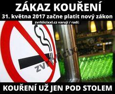 Zvrhlíci XXL popisují zákaz kouření v restauracích – Zvrhlíci XXL – Bez cenzury