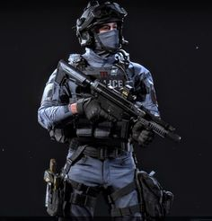 Military Police, Military Gear, Bayern Munich Wallpapers, Indian Army Special Forces, Soldier Drawing, Star Wars Collection, Action Poses, Modern Warfare, Call Of Duty
