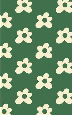 le fleur tyler the creator flower pattern Hippie Wallpaper, Green Wallpaper, Iphone Background Wallpaper, Aesthetic Iphone Wallpaper, Aesthetic Wallpapers, Bedroom Wall Collage, Photo Wall Collage, Photo Deco, Cute Patterns Wallpaper