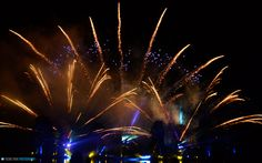 Theme Park Related Wallpapers - Theme Park Photography