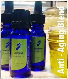 Camp Wander's All Purpose Healing Salve , proving it's usefulness with completely natural healing, softening and antiseptic propert...