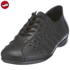 Rieker Damen N0025 Sneaker, Weiß (Ice/Reinweiss/Silber/80), 40 EU