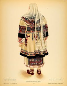 Traditional Crafts in Romanian Villages Folk Costume, Costumes, San Jose, Anthropology, Traditional Art, Kimono Top, India, Friends, Tops